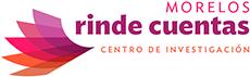 Morelos Rinde Cuentas